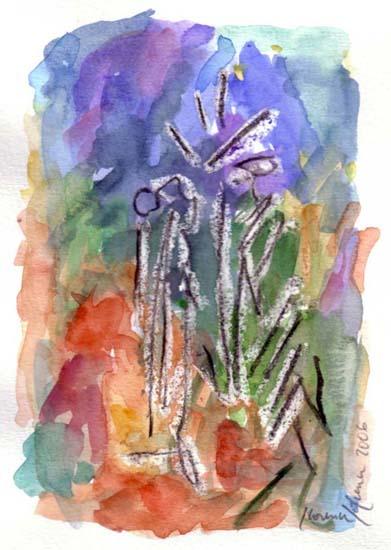 mars 06-06 Herbes