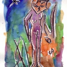 Mars 06-03 Fari