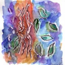 Mars 06-07 Lagune
