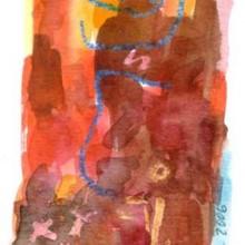 Mars 06-13 Aladin